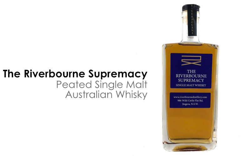 Riverbourne Supremacy Batch 4
